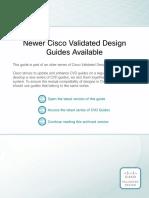 CVD-VPNWANDesignGuide-Dec13