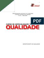 auditorias_da_qualidade