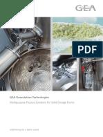 granulation-technology-brochure-2015-06-EN_tcm11-16278
