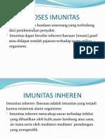 imunitas.pptx