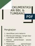 Dokumentasi BBL