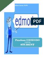 Panduan_EDMODO_UNTUK_STUDENT.pdf