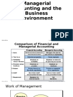 1-Managerial-Accounting-and-the-Business-Environment
