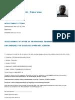 APPLICANTACCEPTANCELETTER_20200129124017.rtf