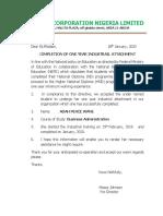 bam letter.pdf