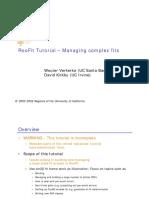 roofit_tutorial_ptoolsee