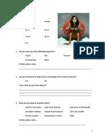 10717409-Fashion-Questionnaire.docx