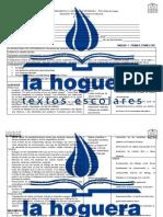 PDC LH 4°  INTEGRADO