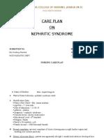 03 ncp 2 nephrotic syndrom.doc