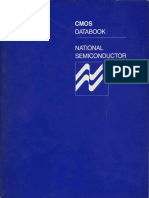 1977_National_CMOS_Databook.pdf