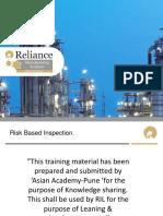 Risk_Based_Inspection_M_CR