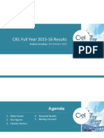 ciel_financial_year_results_oct_2016_final_031016