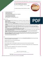 RECEITA DE PÃO COM FARINHA DE ARROZ SEM GLÚTEN VEGANO RÁPIDO - Amor Pela Comida _ Reeducação Alimentar com a Chef Susan Martha.pdf