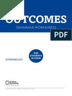 B2.1_Grammar.review