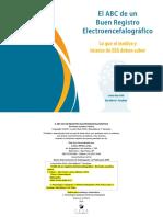 Libro español EEG. Elza Márcia.pdf