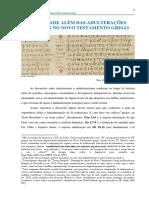 A_Trindade_Além_das_Adulterações_Textuais_no_Novo_Testamento_Grego.pdf