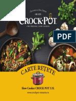 carte-retete-crockpot-3-5l