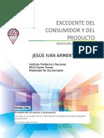 ARMENTA_LOPEZ_JESUSIVAN_EXCEDENTEDELCONSUMIDORYDELPRODUCTO