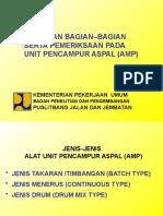 Amp-Dan-Kalibrasi-Dan-Pencampuran.pptx