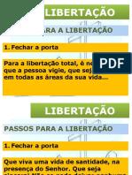 libertao-2parte-111117123327-phpapp02