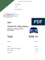 car_sample_cab_receipt.pdf