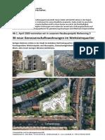 Vermietungsgrundlage Riehenring 3 und 3a-19.12.12.pdf