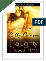 11 – Baile Erótico – Sally Painter.pdf