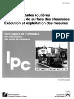 MethodeDEssai-LCPC-ME39.pdf