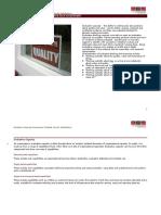 Kate-McKegg_131022-Eval-assessment-template-vxx-km.docx