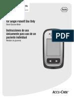 accu-chek_-guide-me-blood-glucose-meter-user-manual-v2b (1)