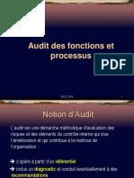 PARTIE 2_Audit et controle interne