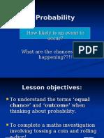 probability_lesson3