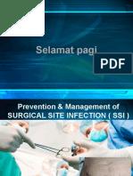 SSI.pptx
