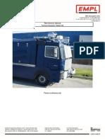 TB2200212.pdf