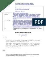 Darcy Lewis is no Thief.pdf