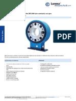 LORENZ dr-2800_en.en.es.pdf
