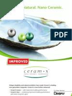ceramix7