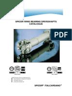 catalogo-ws-2003.pdf