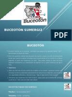 buceotón sumergi2