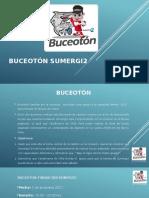 buceotón2017 [Autoguardado]