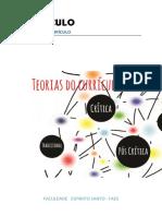 Currículo - Módulo.pdf