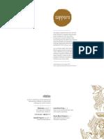 Sapporo-A-La-Carte.pdf
