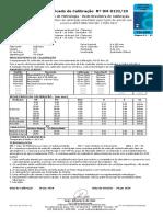 DM-0132-20(TD-2904)