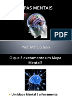 Mapa Mental - Aula.pdf
