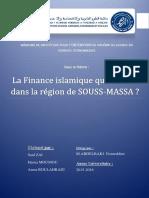 La-finance-islamique-quel-avenire-dans-la-région-de-SOUSS-MASSA