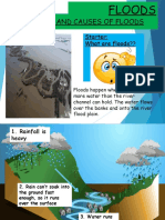Floods ppt