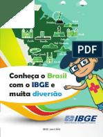 caderno_atividades (1).pdf