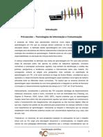 MetasTICpublicadas.pdf