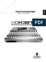berhiger-digital-mixer-ddx3216-bible-476113