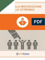 GUIDA_ALLA_NEGOZIAZIONE_DELLO_STIPENDIO.pdf